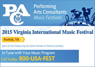 2015 Performing Arts Consultants Virginia – Parades Lower Ads Col3