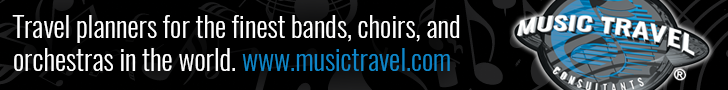 Music Travel Consultants – travel home – mobile