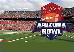 Arizona Bowl TBG – Bowl Games Lower Ads Col3