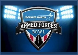 Armed Forces Bowl TBG – Bowl Games Lower Ads Col4
