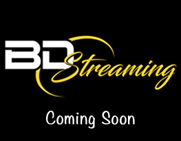 BD streaming – Homepage Slot 1