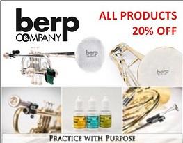 BERP – Homepage Slot 3