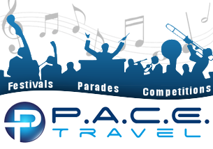 PACE Travel – festivals performance col3