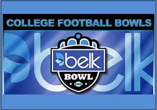 Belk Bowl TBG – Bowl Games Lower Ads Col1