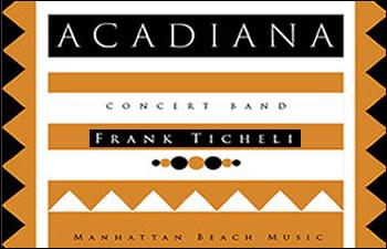 Manhattan beach acadiana – live webcast sidebar