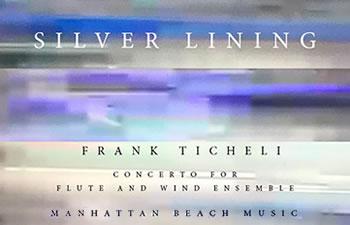 Manhattan beach silver lining – live webcast sidebar
