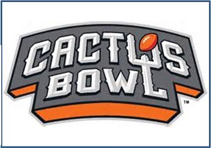Cactus Bowl TBG – Bowl Games Lower Ads Col2
