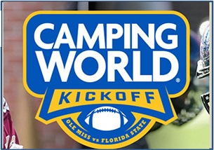 Camping World Kickoff TBG – Bowl Games Lower Ads Col3