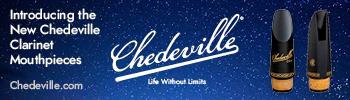 jody jazz chedville  clarinet dept sidebar