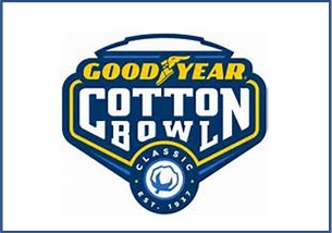 Cotton Bowl TBG – Bowl Games Lower Ads Col1