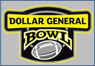 Dollar General TBG – Bowl Games Lower Ads Col3