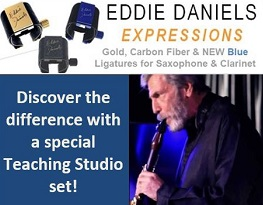 Eddie- Homepage Slot 2