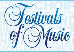 Festival of Music – Festivals Performance Lower Ads Col2
