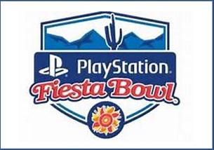 Fiesta Bowl TBG – Bowl Games Lower Ads Col4