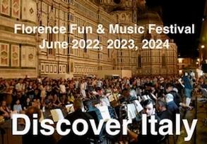 Travel Gallery – Festivals  – col 4