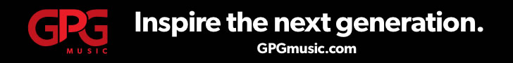 GPG CBDNA live webcast – mobile