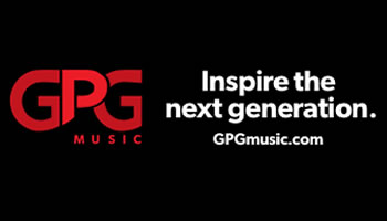 GPG CBDNA live webcast – sidebar