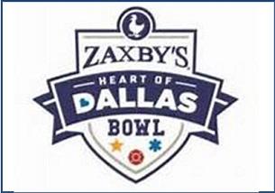 Heartof Dallas Bowl TBG – Bowl Games Lower Ads Col3