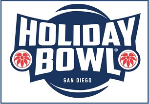Holiday Bowl TBG – Bowl Games Lower Ads Col4