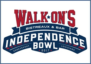 Independence Bowl TBG – Bowl Games Lower Ads Col1