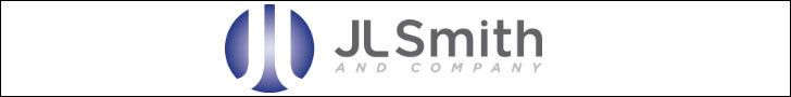 JL Smith & Co – Band Instrument Repair Top Ldr