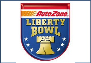 Liberty Bowl TBG – Bowl Games Lower Ads Col2