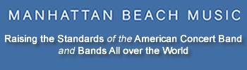 Manhattan Beach 2 – Homepage Sidebar