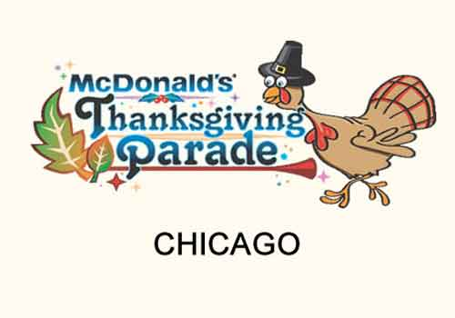 McDonald Parade Chicago – Parades Lower Ads Col2