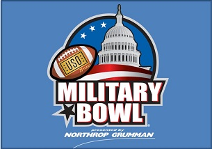 Military Bowl TBG – Bowl Games Lower Ads Col3