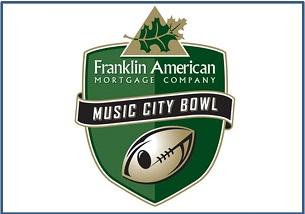 Music City Bowl TBG – Bowl Games Lower Ads Col4