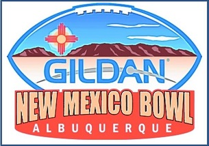 New Mexico Bowl TBG – Bowl Games Lower Ads Col1