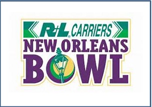 New Orlean Bowl TBG – Bowl Games Lower Ads Col2