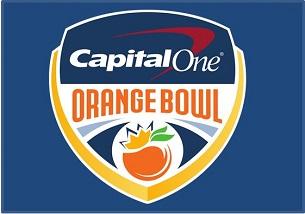 Orange Bowl TBG – Bowl Games Lower Ads Col3