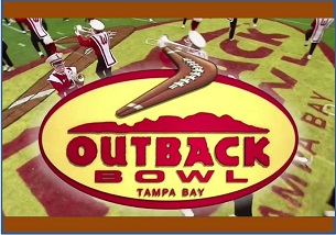 Outback Bowl TBG – Bowl Games Lower Ads Col2