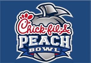 Peach Bowl TBG – Bowl Games Lower Ads Col4