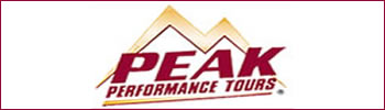 Peak Performance – Marching Band Sidebar