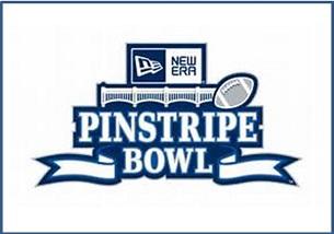 Pinstripe Bowl TBG – Bowl Games Lower Ads Col1