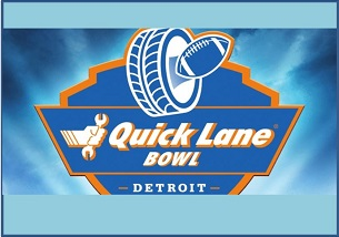 Quickland Bowl TBG – Bowl Games Lower Ads Col2