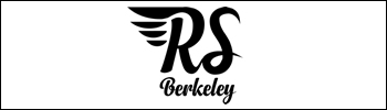 RS Berkeley – Clarinet Sidebar