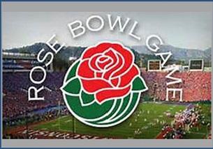 Rose Bowl Game TBG – Bowl Games Lower Ads Col3