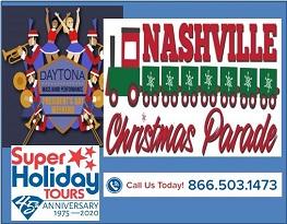 Super Holiday- Homepage Slot 2