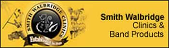 smith walbridge live webcast – sidebar