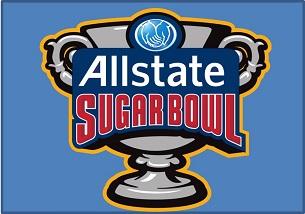 Sugar Bowl TBG – Bowl Games Lower Ads Col4