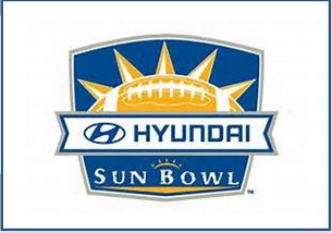 Sun Bowl TBG – Bowl Games Lower Ads Col1
