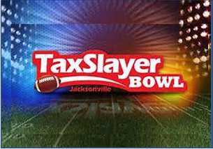 TaxSlayer Bowl TBG – Bowl Games Lower Ads Col2
