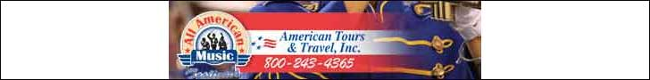 AmericanTours and Travel  – Travel Mobile