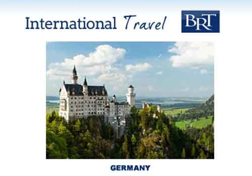 BobRogersTravel – International Col 3