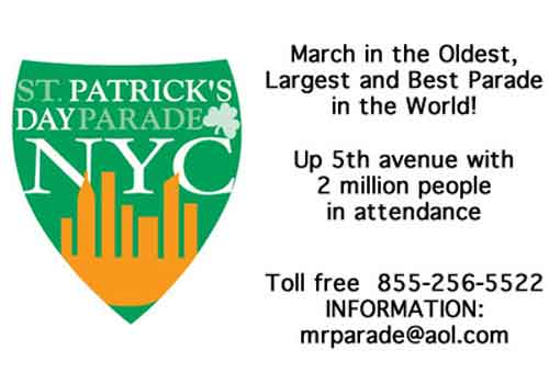 Day Parade NYC – Parades Lower Ads Col2