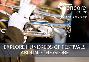 Encore Explore Festivals 2017 – Festivals Performance Lower Ads Col4