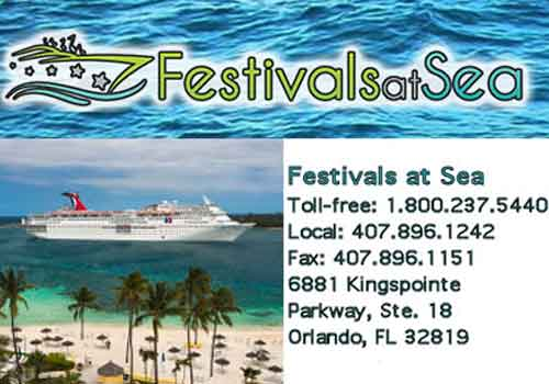 Festivals at Sea – Festivals Performance Lower Ads Col4